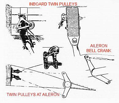 aileron2.jpg